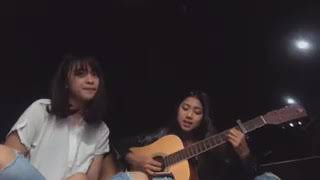 Download Video Anin & Aurel JKT48 (Cover) INIKAH CINTA MP3 3GP MP4