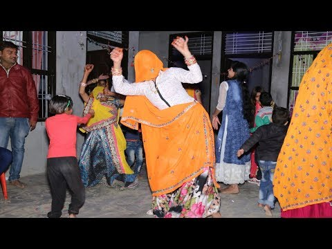 MeenaWati Geet बने सबकी पहली पसंद ॥ Dus Bar Kar Di Phone ॥ Lala Ram Gurjar Meena Song