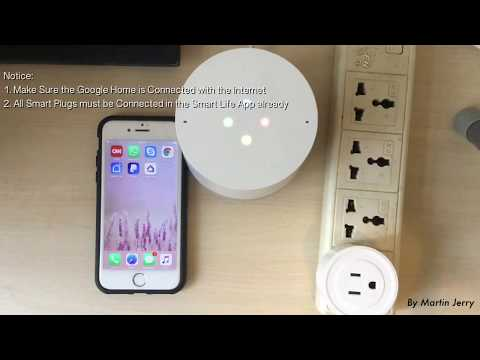 SD01 | Best Smart Home Devices on Amazon Smart Plug Works