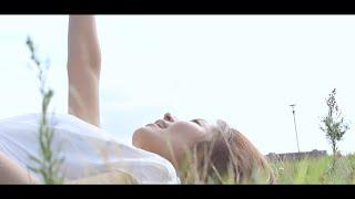 結香 『自転車にのって』(MV) 3rd Maxi Single 結香「うつろい」 人気ゲ...
