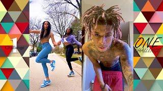 Beatbox 4 NLE Choppa Challenge Dance Compilation #beatbox4 #beatbox4challenge