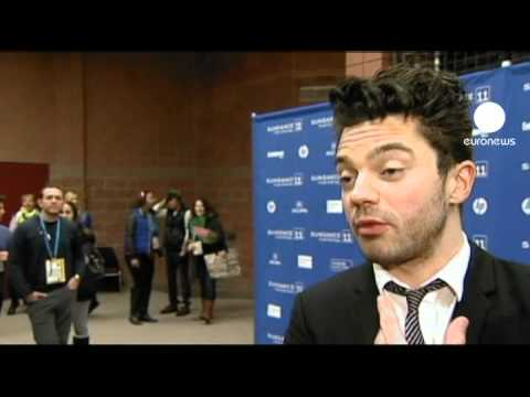 "euronews cinema - Festival de Sundance: de ""The Devil's Double"" à ""Mon..."