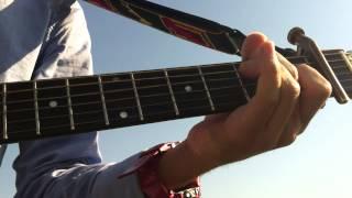 椎名林檎の「丸の内サディスティック」を弾き語りカバーしました。 やっ...