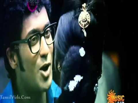 Surya Sunmusic Mashup hd