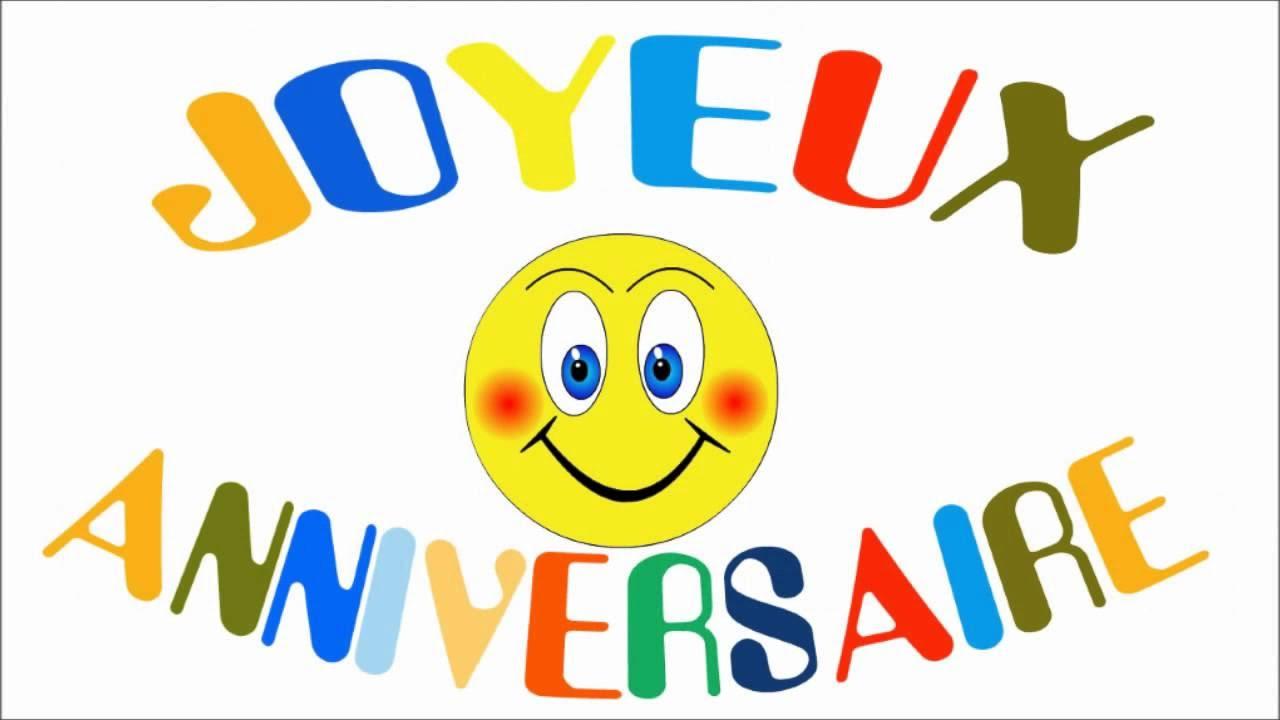 mkwii joyeux anniversaire mat comment e by csniper hd youtube