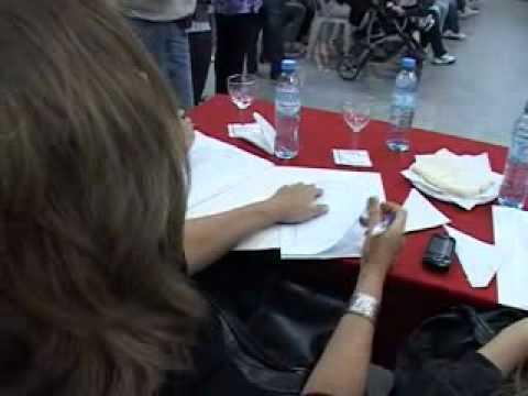 "ABIERTA LA INSCRIPCION PARA ""REINA VARELA 2011"""