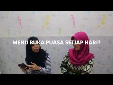 BEST FRIEND TAG! (INDONESIA) || Nada Syifaa