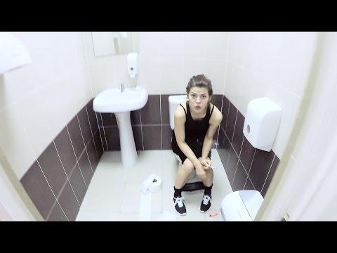 Женские ступни -