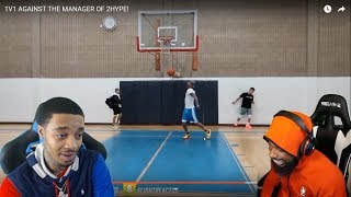reacting-to-flight-punched-the-ball-after-getting-sauced-1vs1-against-2hype-s-manager