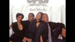Co-Ed feat T.I.P. - Roll Wit Me (Remix)