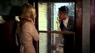 Бонни и Клайд - Романс о Трагедии