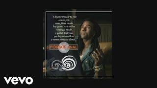 Yotuel - Pórtate Mal ft. Beatriz Luengo
