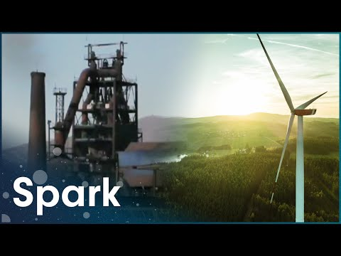 Treasure Hunters: Scientists Hunting for Alternative Rare Earths (Environmental Documentary) | Spark