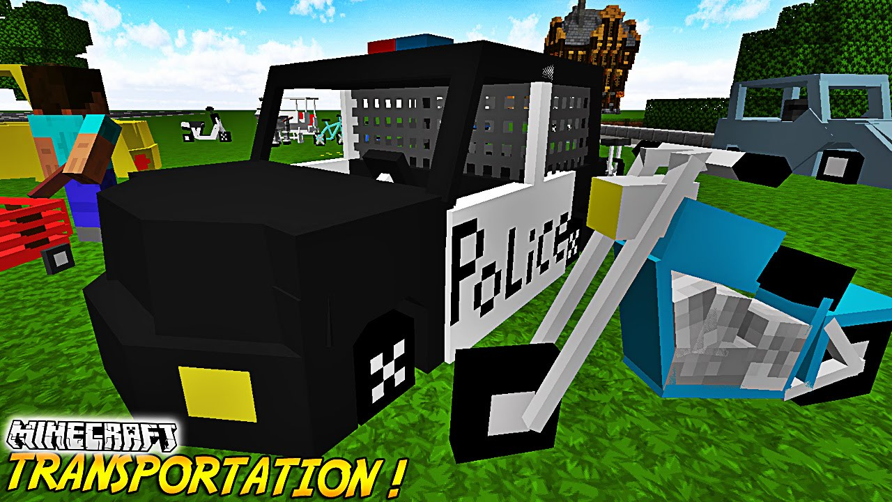 little blocks mod 1.8 minecrafteo