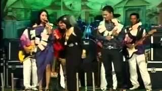 0M.PUTRA BUANA Farid ali feat Anisa rahma - Deritamu deritaku