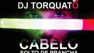 Dj Torquato - Cabelo Solto de prancha (Eu vou de Vishtido)