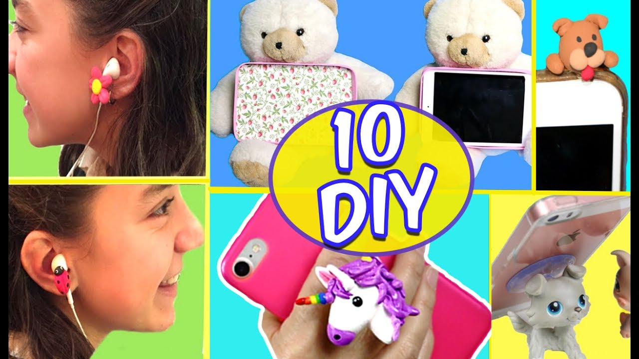 Crafts To Do When You Are Bored Youtube