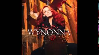 Wynonna Judd - I Hear You Knocking