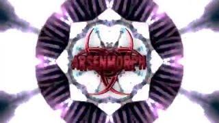 Arsenmorph - Mystic Rainforest [Album - Psytrance Illusions]