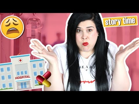 Dianina XL 💊 La PACIENTE REBELDE 🍩👡 | Story time
