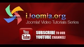 Joomla Tutorials for Beginners Full, Lesson #10 - How to remove index php from Joomla URL