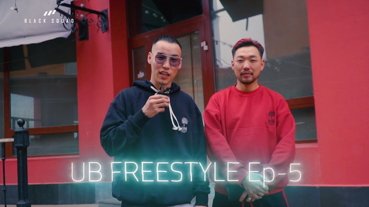 Download UB FREESTYLE Ep-5 Gangaa x Pacrap !!!SURPRISE!!!  /🔥OG BRO🔥/