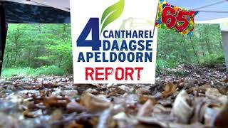 Apeldoornse 4Daagse dag 3 (12 Juli)