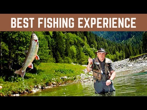 Antalya River Fly Fishing Tours ➤ Antalya Trout Carp Fishing Trips Packages Prices Daily Excursions