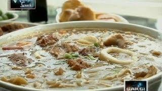 Video Midnight Snack: Lomi ng Batangas na pamana ng mga Tsino, masarap daw ubusin habang mainit pa download MP3, 3GP, MP4, WEBM, AVI, FLV Agustus 2017