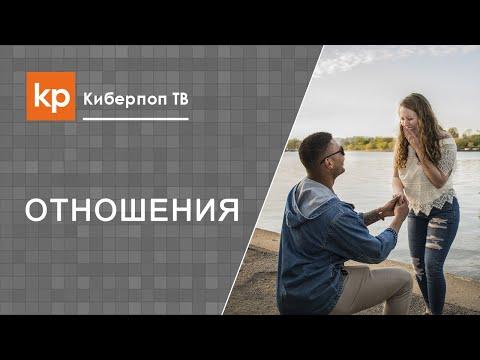 хочу познакомиться с девушкой из белорусии