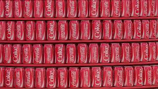 Top 5 Secretos De La Coca Cola Que No Sabias
