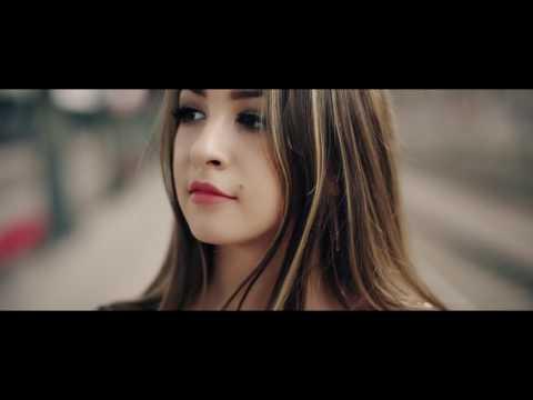 Daiana - Prizonier in suflet ( Official Video )