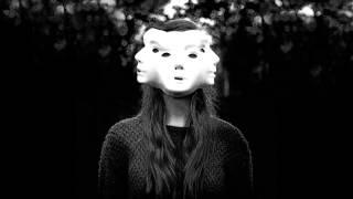 Ninetys - The Art Of Illusion Thumbnail
