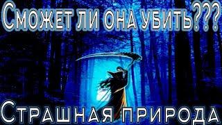 САМЫЕ КРАСИВЫЕ И ОПАСНЫЕ ЯВЛЕНИЯ/СТРАШНО КРАСИВО/ЛАВОВОЕ ОЗЕРО!!!
