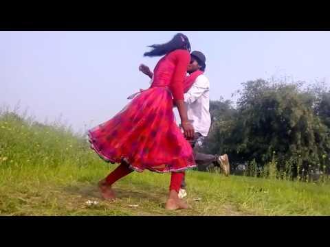 akhiyan milau kabhi song