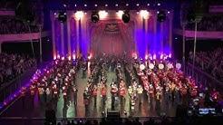 Finale - Royal Music Show Frankfurt