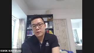 Publication Date: 2020-11-01 | Video Title: 網上急救班介紹1 學生有 陳守仁 軒尼斯官小 九龍塘學校 培