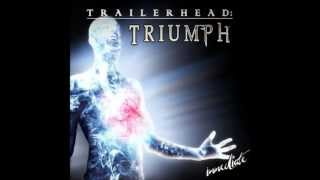 Immediate Music - Tales of the Electric Romeo ( Trailerhead Triumph )