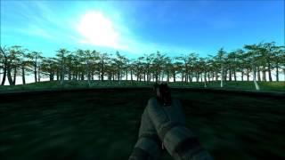 [CS:S M249 MAC-10 5-7 Grenade] Skin Pack - Happy 333 Subscribers Everyone!
