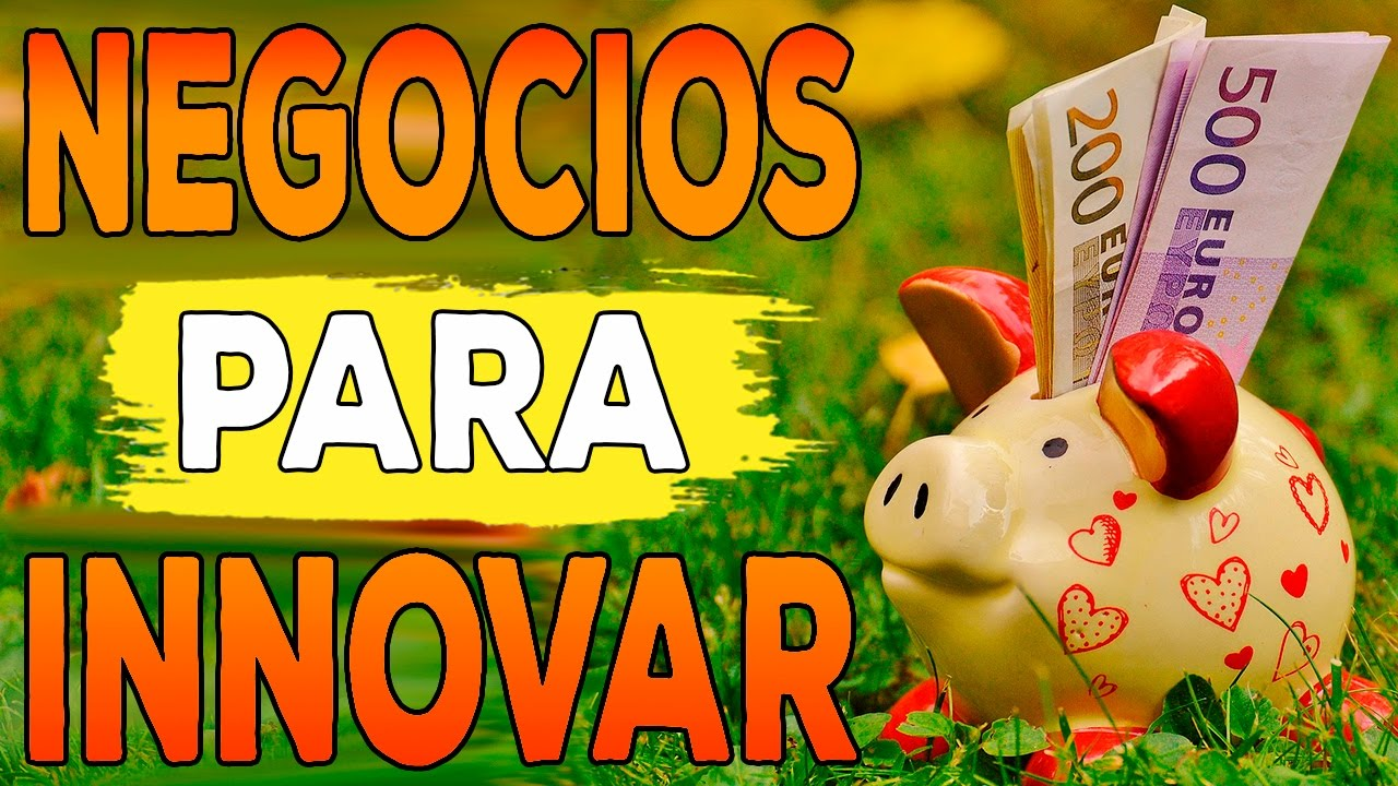 Ideas para inversion poco dinero venezuela staninpencha - Ideas para invertir ...