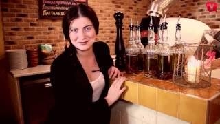 YELL TV Piter - ресторан Труффальдино