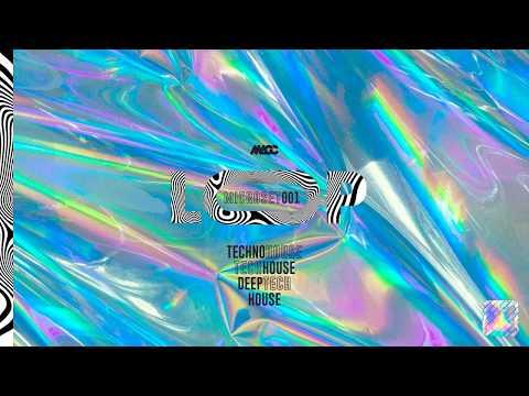 MICROSET 001   KARIM SOLIMAN, JEFTON, MACC   TECH HOUSE, DEEP TECH, HOUSE   DJ MACC