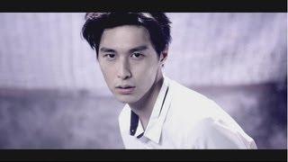 Yen-j嚴爵【暫時的男朋友Temporary BF】MV官方完整版