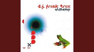 Alchemy (Tony Verdi Remix)