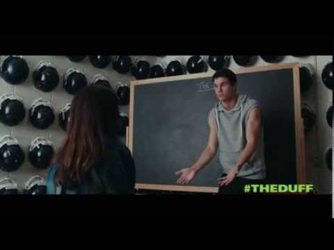 the duff movie download 3gp