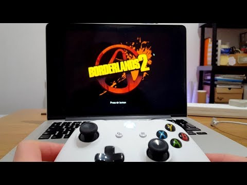 How to get fortnite on macbook for free xbox 1s