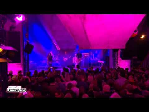 Placebo - full concert - Telekom Street Gigs, 26.11.2013