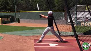 Jackson Reed - PEC - BP - Capital HS (ID) - June 13, 2018