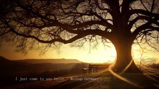Mashup Germany - I just came to say hello (HD) (FREE DOWNLOAD)