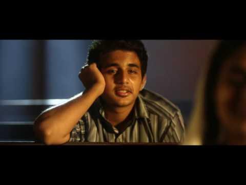 Podimeesa Mulakkana Kaalam   First song...